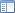 [北京市海淀区2015年]北京市海淀区2015届九年级上学期期末试题及分析